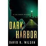 Dark Harbor (A Sam Lawson Mystery Book 3)