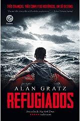 Refugiados (Portuguese Edition) Kindle Edition