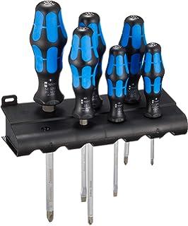 noir Pack de 1 Dzina Safety Hasp Et Agrafe Heavy Duty 250mmx50mm 10 x 2 pouces