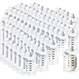 Tommee Tippee Pump and Go Breast Milk Storage Bags, For Storing and Freezing Breast Milk - Pump, Store & Freeze - 70 Count