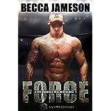 Force (The Underground Book 1)