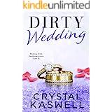 Dirty Wedding