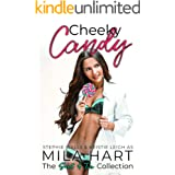 Cheeky Candy: A Suit & Tie Novella