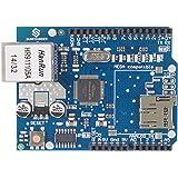 SunFounder Ethernet Shield W5100 for Arduino UNO R3 Mega 2560 1280 A057