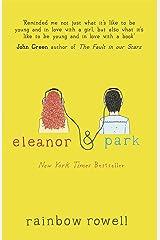 Eleanor & Park Kindle Edition