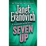 Seven Up: A Stephanie Plum Novel