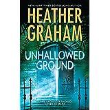 Unhallowed Ground