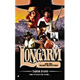 Longarm #410: Longarm and the Deadly Restitution
