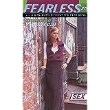 Sex (Fearless Book 20)
