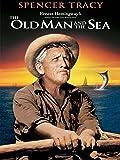 老人と海(1958) (字幕版)