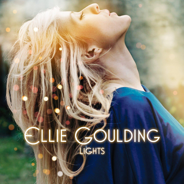 Image result for lights ellie goulding
