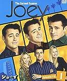 ジョーイ 2ndシーズン 前半セット (1~12話・3枚組) [DVD]