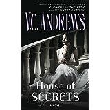 House of Secrets: A Novel: 1