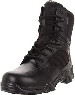 Amazon.co.jp: Bates Men 'S : Shoes \u0026 Bags