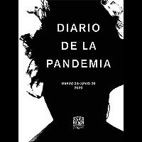 Diario de la pandemia (Spanish Edition)