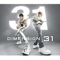 31 (Blu-specCD2)