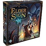 Fantasy Flight Games SL05 Elder Sign Card Game Card Game