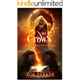 Up With The Crows (The Unsylum Series Book 1)