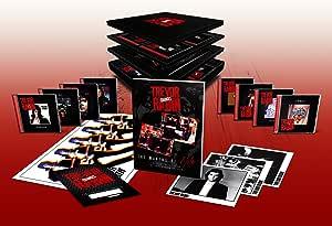 CHANGES (10 DISC BOX SET)