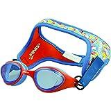 Frogglez® Goggles Crab Tint