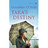 Tara's Destiny ( The Tara Trilogy : Book 3)