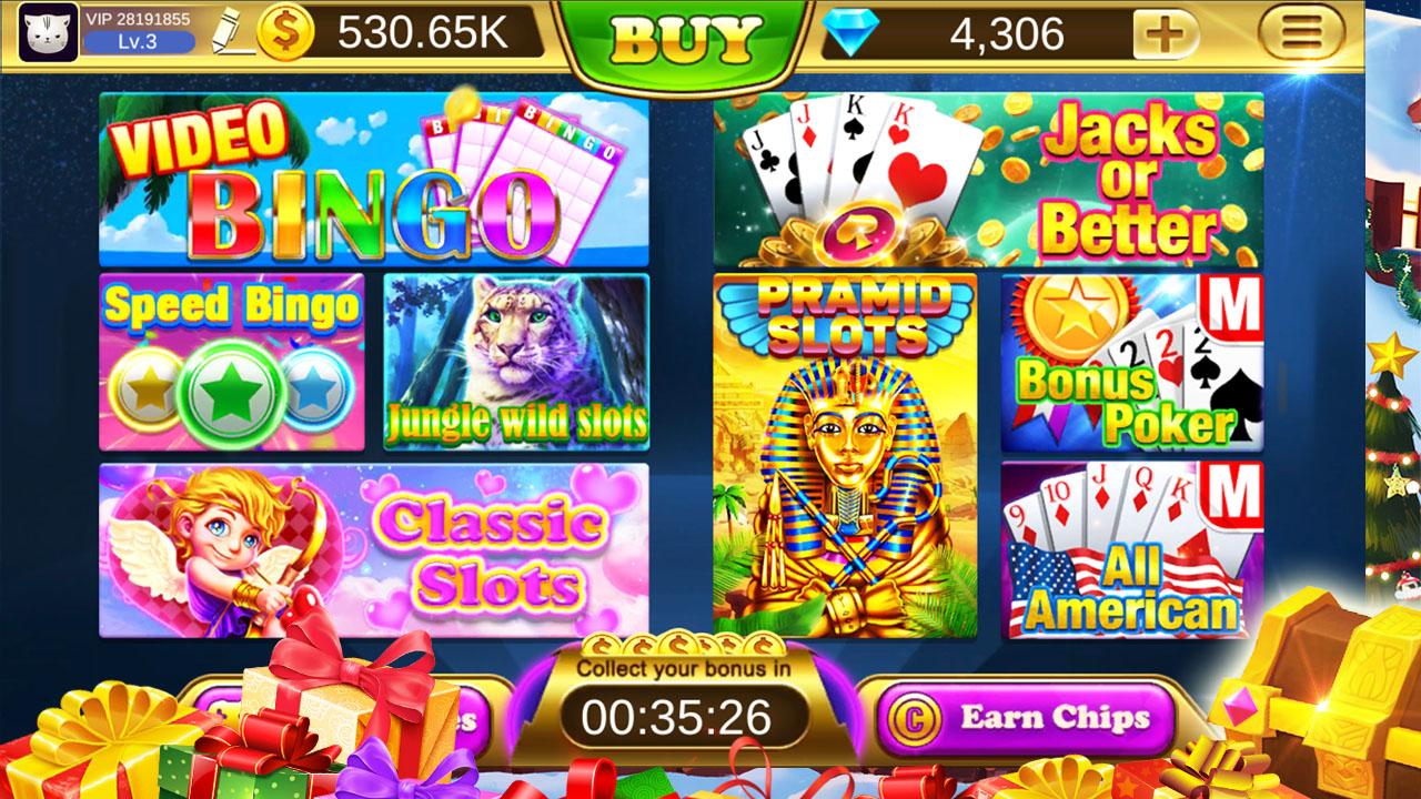 Casino 888 free скачать карты на которых играли мистик и лаггер