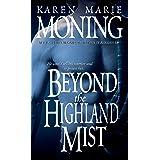 Beyond the Highland Mist: 1