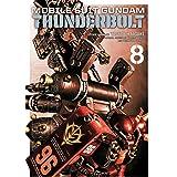 Mobile Suit Gundam Thunderbolt, Vol. 8 (Volume 8)