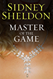 Master of the Game (English Edition)