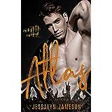 Atlas: A Dirty Rockstar Romance (Completely Rocked Book 1)