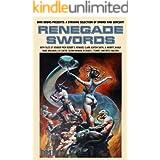 Renegade Swords