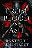 From Blood and Ash (Blood And Ash Series Book 1) (English Ed…