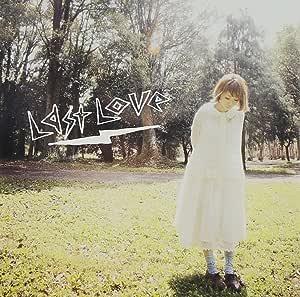 Last Love(初回生産限定盤)(DVD付)
