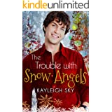 The Trouble with Snow Angels