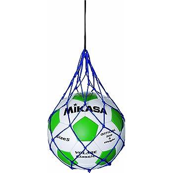 ミカサ ボールネット 1個入り NET1-BL