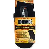 HotHands Heated Fleece Glove/Mittens