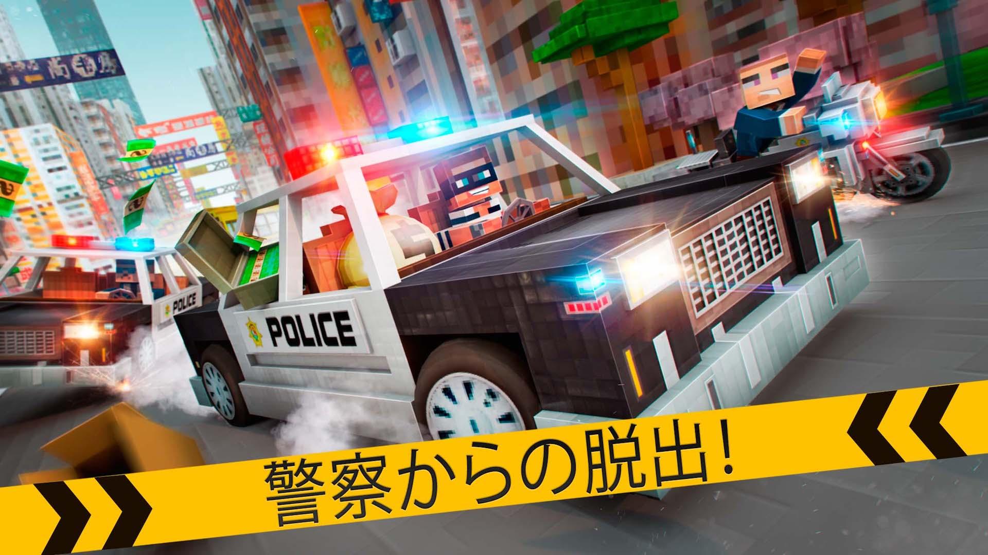 mp3tag 日本 語 amazon co jp