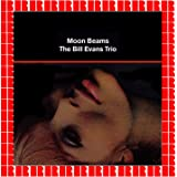 Moon Beams