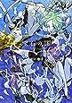 宝石の国(2) (アフタヌーンKC)