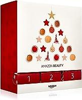 Amazon Beauty, 2019 Advent Calendar - Limited Edition