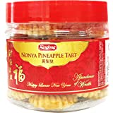 Sing Long Nyonya Pineapple Tart, 300 g