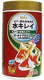 ヒカリ (Hikari) ゴールドプロスベジ 150g