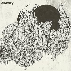 downy 第五作品集『無題』