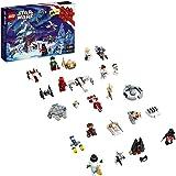 レゴ(LEGO) レゴ(R) スター・ウォーズ (TM)アドベント・カレンダー 75279