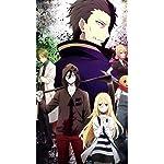 殺戮の天使 HD(720×1280)壁紙 レイチェル,ザック,ダニー,エディ,キャシー,グレイ