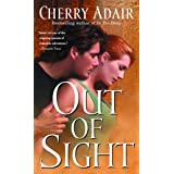 Out Of Sight: 4