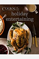 All Time Best Holiday Entertaining (All-Time Best) Kindle Edition
