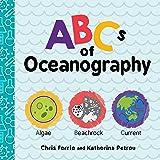 ABCs of Oceanography
