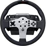 Fanatec CSL Elite Racing Wheel - officially licensed for PS4 141