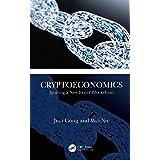 Cryptoeconomics: Igniting a New Era of Blockchain